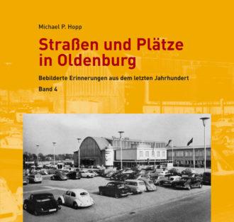 Umschlag Oldenburg 2