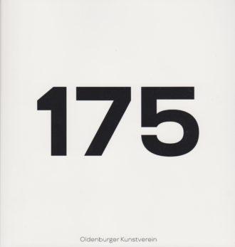 274ABD65-0FD6-7488-C4020F971B4C8DE2.jpg