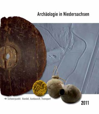 UMSCHLAG AIN 2007