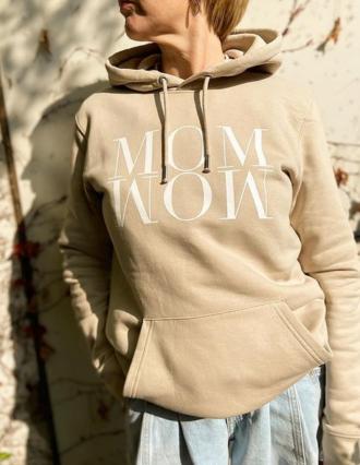 mom-hoodie