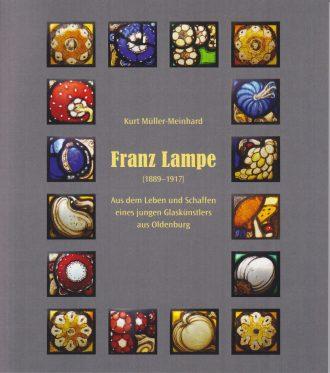 franz lampe