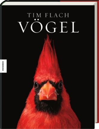 529-4_cover_voegel_3d_final_hrpv3a