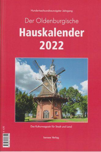 hauskalender22